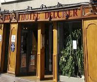 Htel Delcher