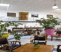 Hotel Aurna