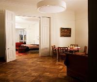 Casa Von Moltke