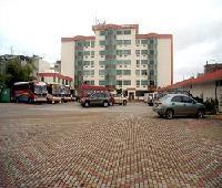 Hotel El Marqus