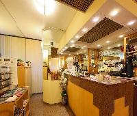 BEST WESTERN Hotel Liberta