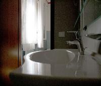 Hotel Diana & Suites