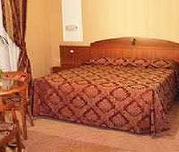 Puccini Hotel