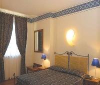 Piccolo Hotel La Valle