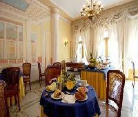 Hotel Amleto