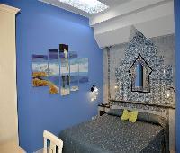 Hotel Al-Tar