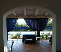 Sataru Resort