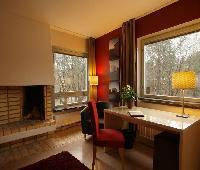 Hotell Skna Ntter