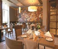 Mirotel Resort And Spa