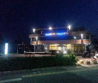 Hotel Atlantic Meubl