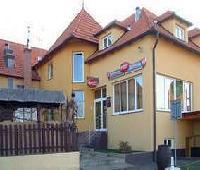 Hotel Cech Breclav