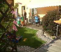 Residence Salvia