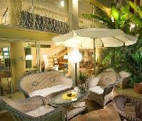 Resort Hotel Marinella