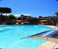 Hotel Il Parco Sul Mare