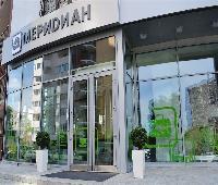 Meridian Samara