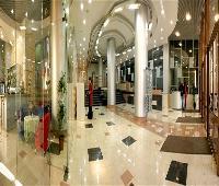 Antey Hotel