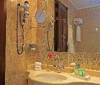 Grand Hotel Polyana