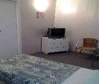 Hostel & Spa