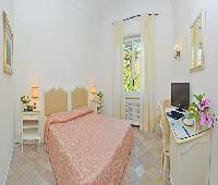 Villa San Felice
