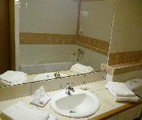 Interhotel Clos Sainte Marie