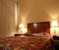 Premier Hill Suites