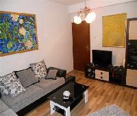 Laros Apartments