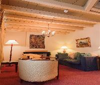 Hotel De Draak & Rsidence Dagmara