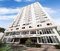 Hotel Plaza Cambori�