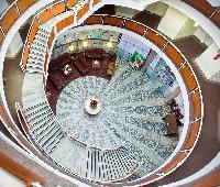 Marambaia Cassino Hotel & Convention