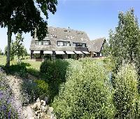 Golf- En Adventure Hotel Dorhout Mees