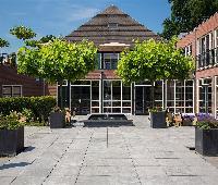 Hampshire Landgoedhotel  Holthurnsche Hof