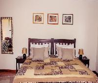 Amakhosi Guesthouse