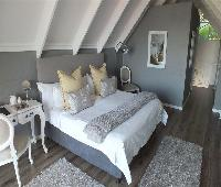 Loerie S Call Guesthouse