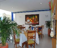 Casa Hotel San Jeronimo