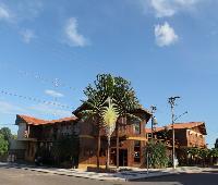 Hotel Pir Mina