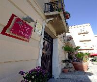 Alla Marina - Bed And Breakfast