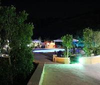 Hotel Villa Mokarta