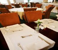 Hotel Golf Brunssummerheide