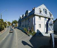 Stoiser S Hotel Garni