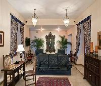Hotel Dann Monasterio Popay�n