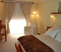 Hotel Boutique Confort Suites