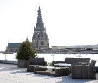 Hotel Zum Schwarzen Bren