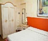Hotel Affittacamere Bertini