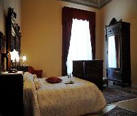 Palazzo Il Cavaliere - B&B Di Charme