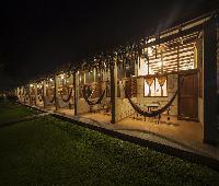 El Sauce Resort