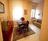 Hotel Terme