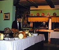 La Marchigiana Hotel