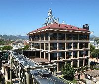 Hotel Gentile Da Fabriano