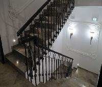 Hotel Livingston Siracusa
