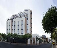 Hotel Casa Blanca